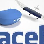 cover-facebook-2015