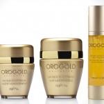 cover-orogold-najdrazja-kozmetika