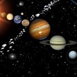 earth-jupiter-mars-mercury-neptune-pluto-free_269222