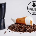 goat_story_pileofcoffee