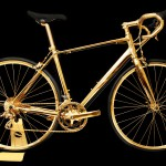 gold-bike-1280x800_1
