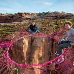 hammock moab