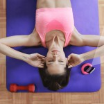 iLoop_press_photos_training_02