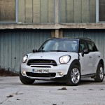 mini_countryman_cooperSD_test_16