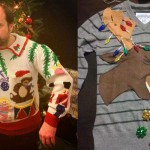 puloverji