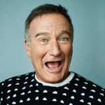robin-williams-cover-ftr