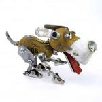steampunk-animal-sculptures-toys-igor-verniy-iggy-21 2