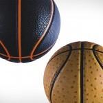unofish-basketballs