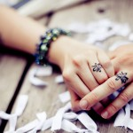 wedding-ring-tattoos-on-finger