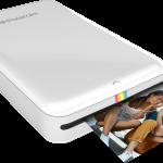 1-printer