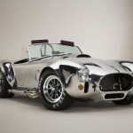 50th-anniversary-cobra-427-1-960x640