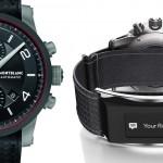 Montblanc-TimeWalker-Urban-Speed-Cronograph-con-e-strap1 2