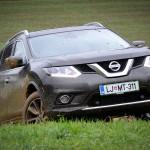 Nissan_X-Trail_051