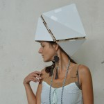 TapeFlips-lifestyle_paper-hat-Miglena-Gerasimova-01