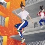 adidas_StellaSport_SS15_02_300dpi