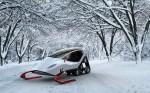 automotive_snow_bialy7