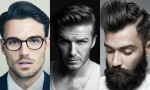 cover-moske-modne-frizure-2015