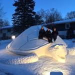 giant-snow-sculptures-bartz-brothers-1