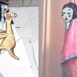 Ilustracije