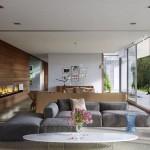 modern-living-room-decor-design-style-stylish-ideas-2015-9