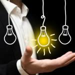 one-lit-lightbulb