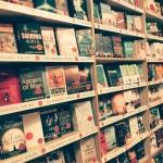 paperbackmondayjan2014