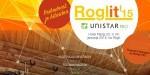 roglit_najava_vol2_dimenzije9-1000x500