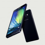 Samsung-Releases-Galaxy-A7-Smartphone-01