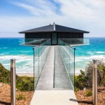 The-Pole-House-In-Fairhaven-Australia-00