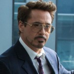 tony-stark-robert-downey-jr-1005744-1280x0