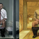 world-leaders-pooping-the-daily-duty-cristina-guggeri-3-1000x500