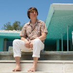 Love & Mercy je film o Brianu Wilsonu, frontmanu skupine The Beach Boys.