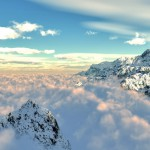 breathtaking-landscapes-29-snowy-mountains-above-the-sky-2
