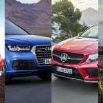 cover-avtomobilisticne-novosti-2015