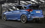 cover-ford-focus-rs