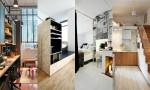 cover-mala-stanovanja-kako-opremit