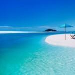 cover-najboljše-plaze
