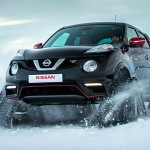 cover-nissan-all-track-gosenice