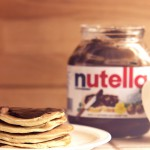 cover-nutella-nutella-world-day