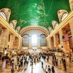 Grand Central Terminal (New York, ZDA)