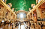 Grand Central Terminal (New York, ZDA)