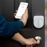 Grey_door_iphone.0.0