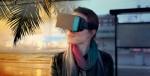 Moggles v kombinaciji s pametnim telefonom ustvarijo nepozabno navidezno izkušnjo realnosti.