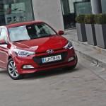 Novi Hyundai i20