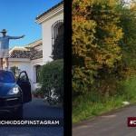 Instagram: #RichKidsOfInstagram vs. #LittleMoneyBigFun