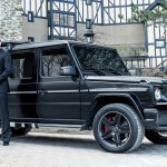 the-inkas-modified-g63-amg-limo-is-truly-menacing-finished-in-matte-black-the-stretch-limo-dares-to-be-messed-with