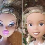 tree-change-dolls-sonia-singh-4