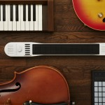 Multiglasbilo Instrument 1