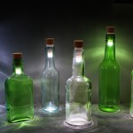 50820_bottle-light-mulitple-bottles-03