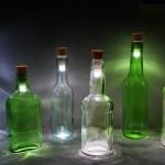 50820_bottle-light-mulitple-bottles-03